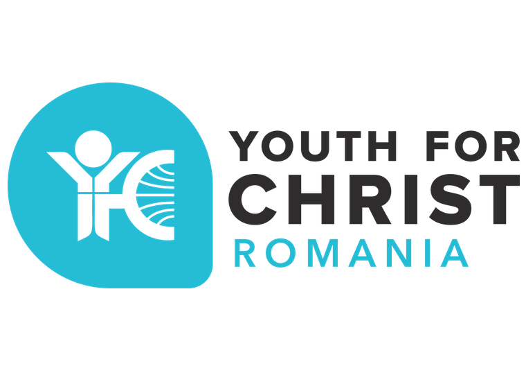 National director of YFC Romania